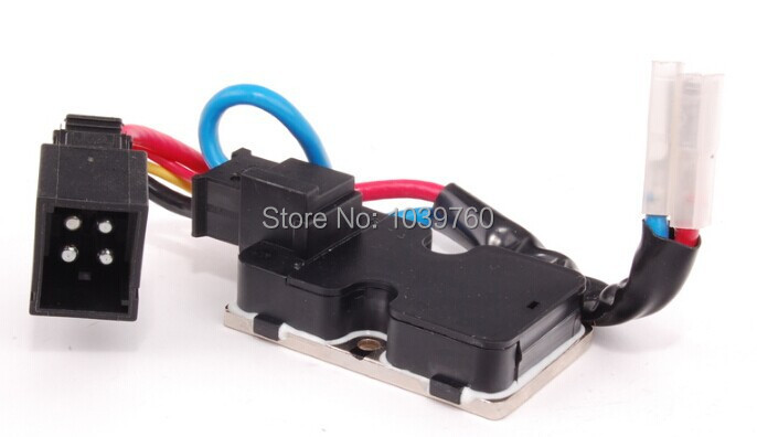 Buy free shipping wholesale new ac blower for Buy ac blower motor