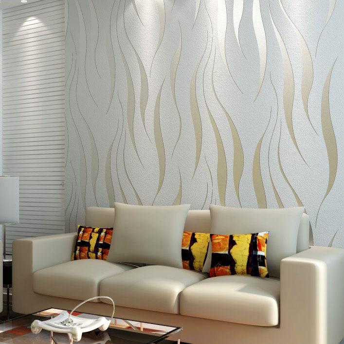 Online Get Cheap Strips Wallpaper -Aliexpress.com | Alibaba Group