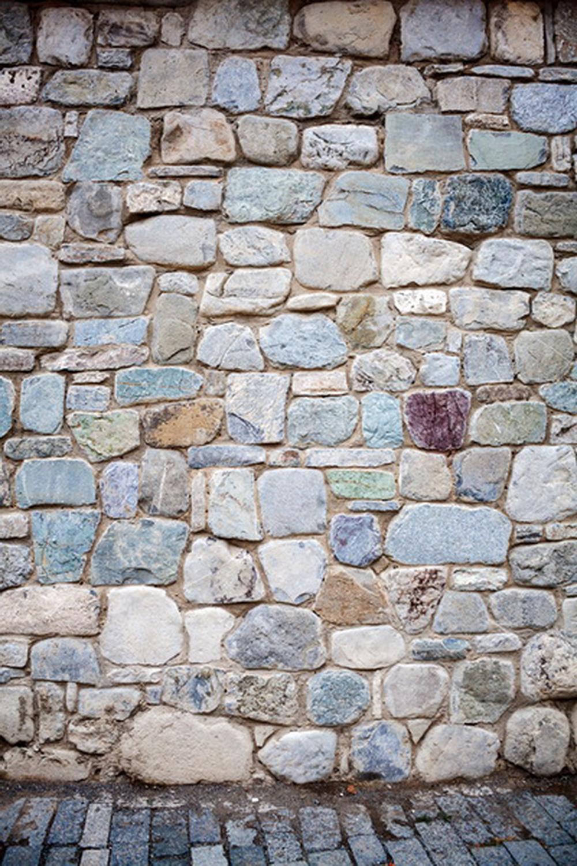 pierre mur toile de fond achetez des lots petit prix pierre mur toile de fond en provenance de. Black Bedroom Furniture Sets. Home Design Ideas