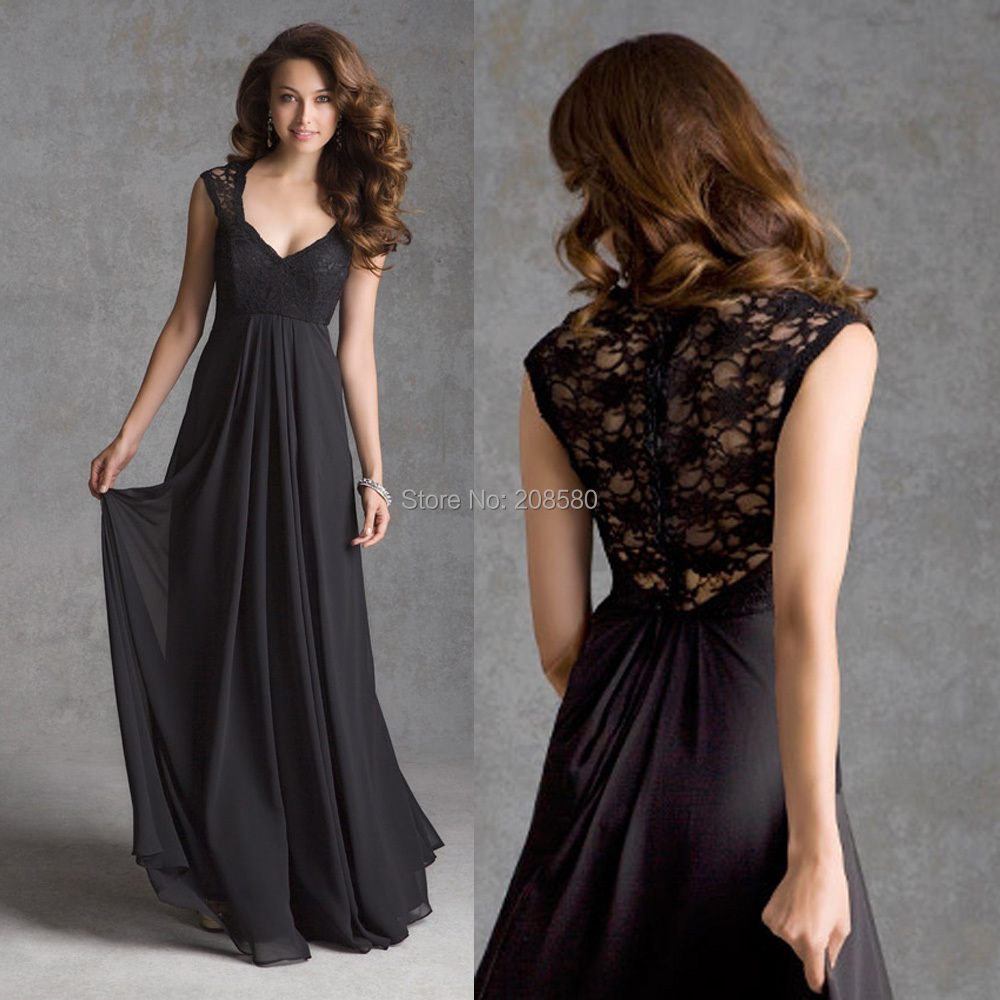 At LightInTheBox, we're proud to outfit your any event with stylish and affordable maternity dresses that look, feel, and fit fabulous! LightInTheBox carries affordable maternity dresses in a variety of styles, colors, and sizes.