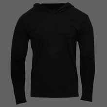 Mens Golds Gym Hoodies Bodybuilding Sweatshirt Men 2015 Sports Suit Long Sleeve Tracksuit Cotton Supreme GASP Pullover Bape Top(China (Mainland))
