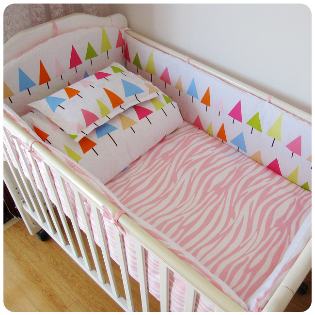 Prices on Baby Cot Size- Online Shopping/Buy Low Price Baby Cot Size ...