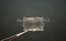 NEW Original Frosted Glass (Focusing Screen) For Canon EOS 40D 50D 60D Digital Camera Repair Part