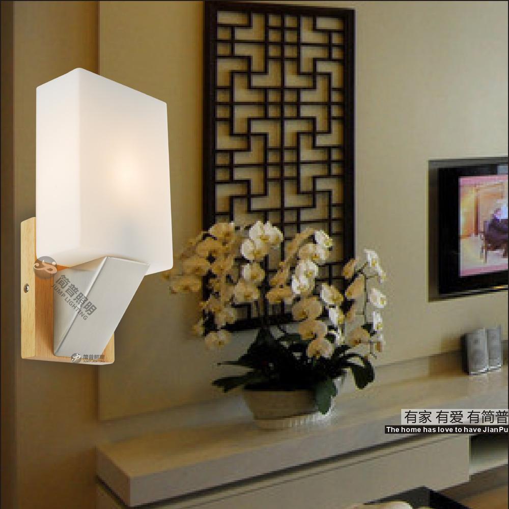 japanischen wandleuchte kaufen billigjapanischen. Black Bedroom Furniture Sets. Home Design Ideas