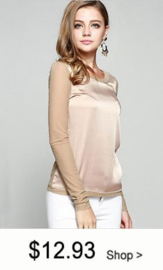 blouse-new_01