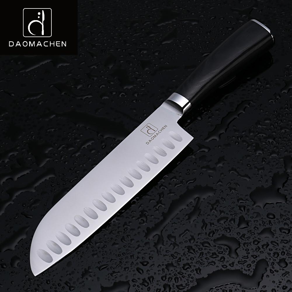 online get cheap japanese knife aliexpress com alibaba