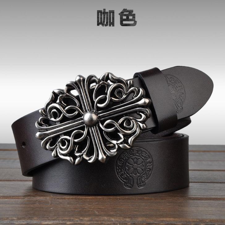 [Image: Men-s-leather-belt-men-designer-brand-be...e-real.jpg]
