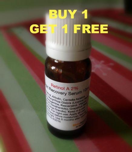 zovirax medicine