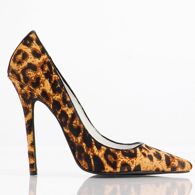 High Fashion Black Suede Women Pumps High Heel Shoes Womans Size Pointed Pump Heels Prom Dresses Women Pumps Large Size Shoes