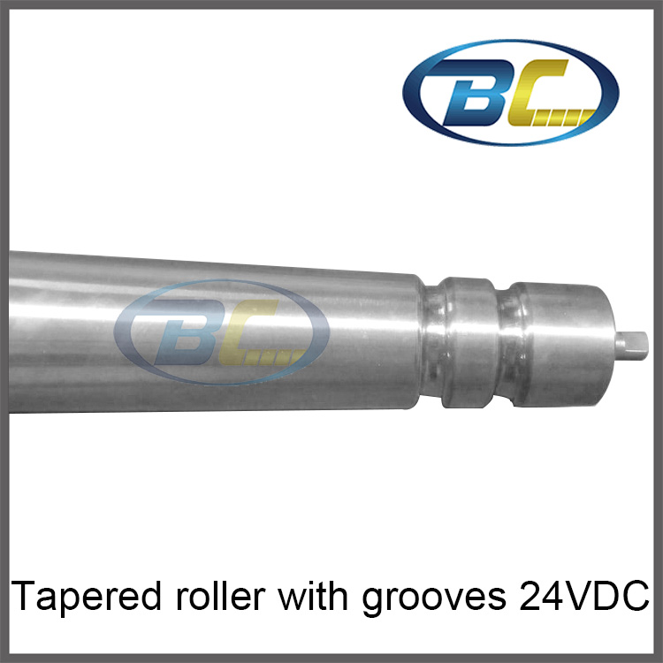 Online Buy Wholesale Plastic Conveyor Rollers From China