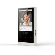 New ! Fiio M3 Digital Portable Music Player ( 8GB + microSD Expansion + Earphone )(China (Mainland))