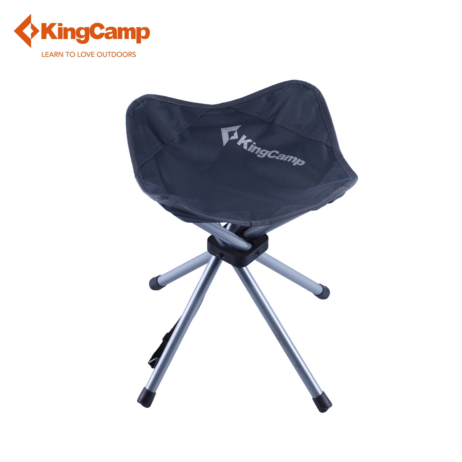 line Get Cheap Heavy Duty Camping Chairs Aliexpress