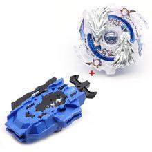 Топы Beyblade burst Toys B-129 127 Bables Fafnir Металл Fusion волчок Bey Blade Blades игрушка Bayblade Bay Blade игрушки для продажи(China)