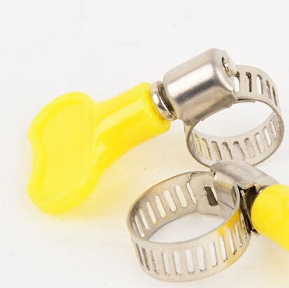 commentaires colliers de serrage en plastique faire des achats en ligne commentaires colliers. Black Bedroom Furniture Sets. Home Design Ideas