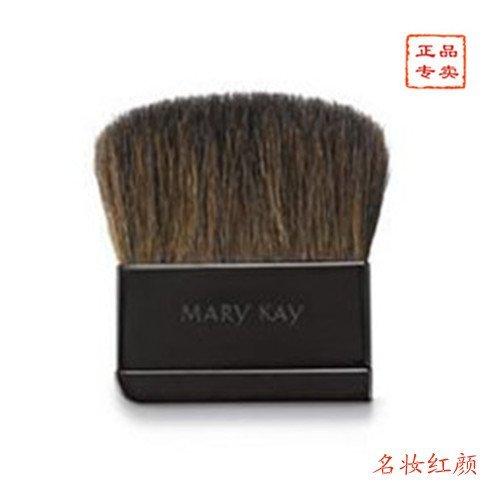 wholesale -------good Quality-Mary Kay Powder Brush