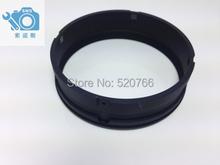 Buy new original niko lens AF-S Nikkor 70-200mm F/2.8G ED VR II 70-200 FILTER RING UNIT 1C999-850 for $59.90 in AliExpress store