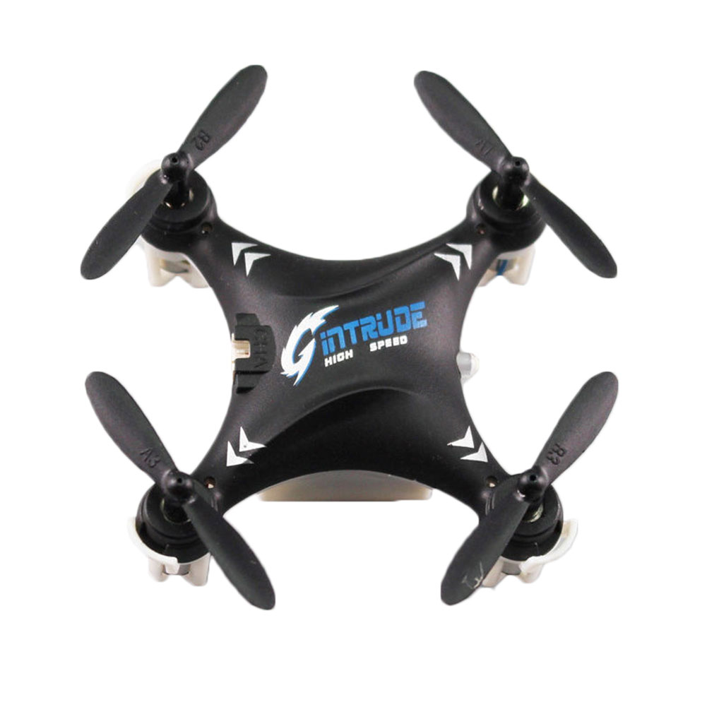 M9912 Radio Control 2.4GHz 6 Axis Drone 3D Fly RC Quadcopter Mini Quadcopters 3D RTF Radios Controls(China (Mainland))