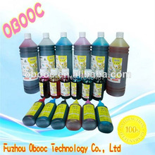 Direct Suply Dye Ink Printing Smoothly Vivid Color For Inkjet Printing Ink Printer With Good Price