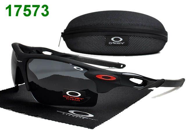 oakley glasses canada 9v32  oakley goggles sale oakley sunglasses offers rayban usa