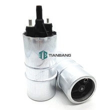 Buy TIANBANG High Performance Universal Intank Fuel Pump Diameter 52mm Electric Fuel Pumps OE#: 0580464998 Automotive Fuel Pump 2pcs for $61.75 in AliExpress store