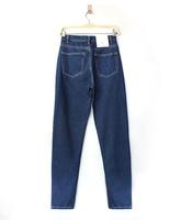 2015 высокой талией бойфренд джинсы для женщин женщина женщины kj3888