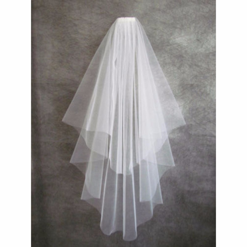 Online Buy Wholesale Bridal Veil Comb From China Bridal Veil Comb Wholesalers