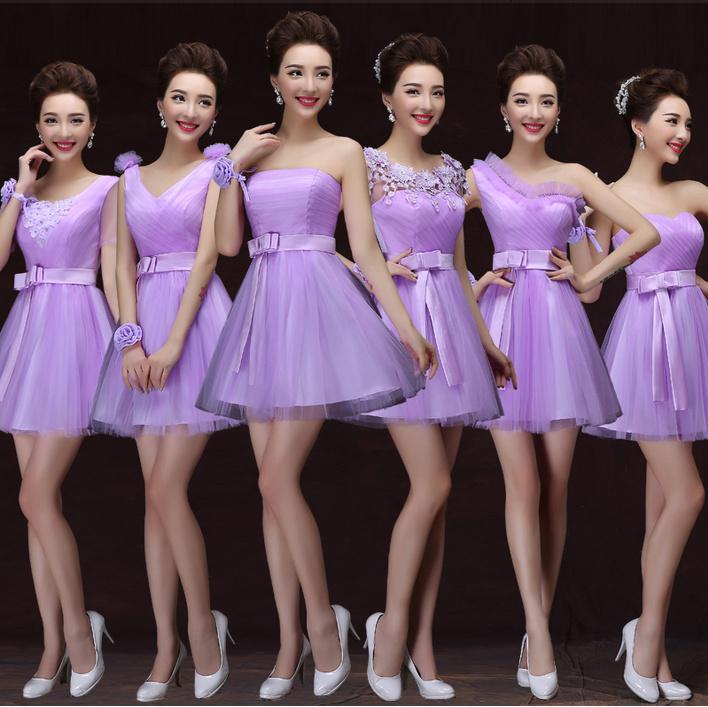 Juniors Party Dresses Under 30 - Plus Size Prom Dresses