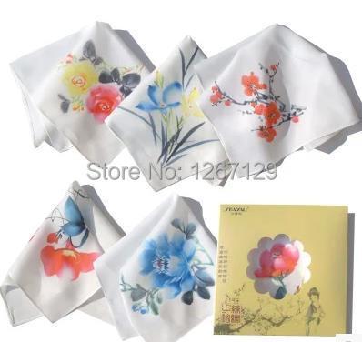 Женские воротнички и галстуки China  SP888 галстуки