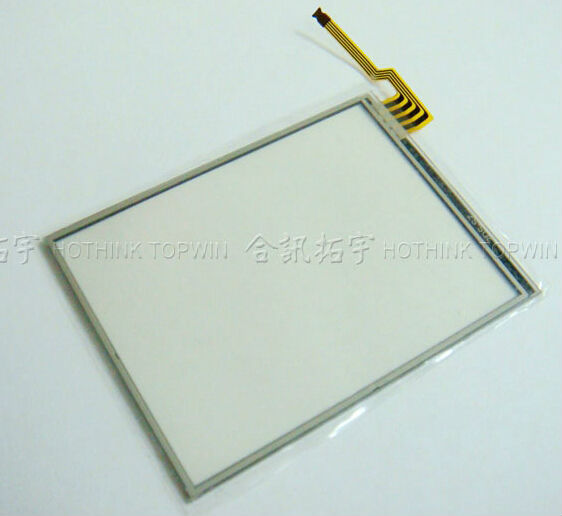 Replacement Touch screen for Nintendo 2DS repair part<br><br>Aliexpress