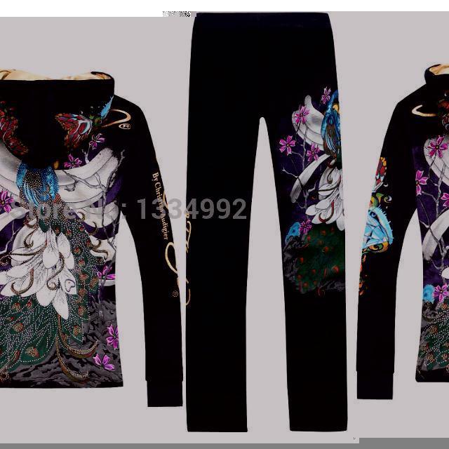 New Female Sportswear Womens Tracksuits Velvet Track Suit New Summer Sweatshirt Ladies Brand Clothing Set Women Sports CostumesОдежда и ак�е��уары<br><br><br>Aliexpress