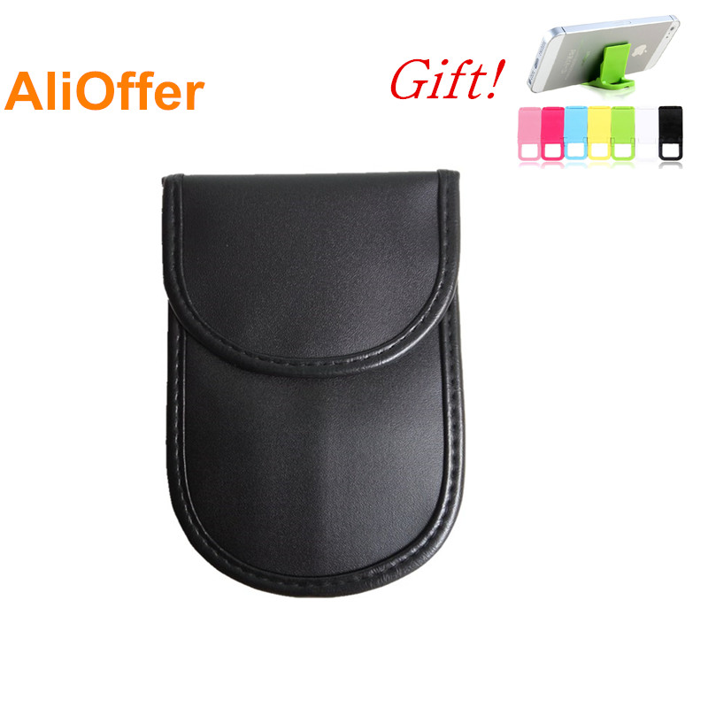 Cellular based gps tracking jammers nutritional - Wholesale Cell Phone Jammers - China Signal Jammer