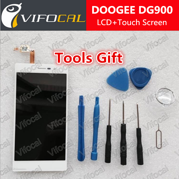 Doogee DG900 /100% Doogee Turbo2 + DOOGEE Turbo2 screen doogee turbo 5 5 купить в украине