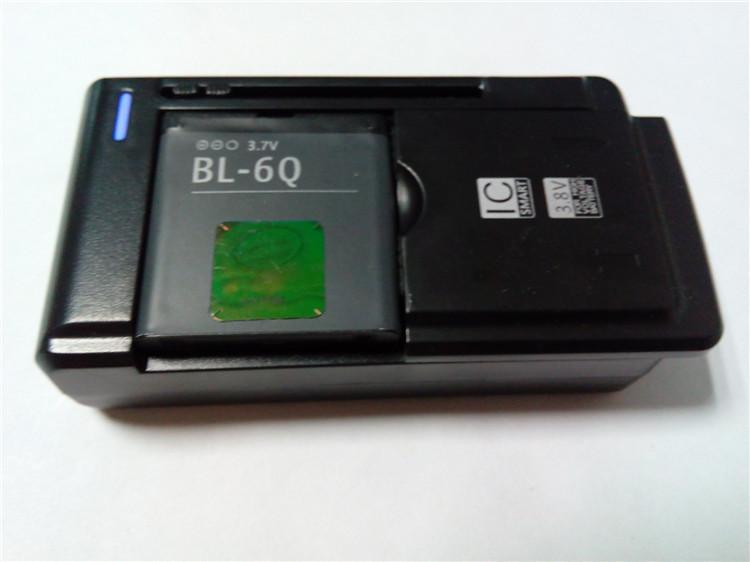 Nokia 8500 – Купить Nokia 8500 недорого из Китая на AliExpress