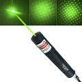 Hot Sell Green Laser Pointer Pen Light High Power Lazer 851 Flashlight Presenter Caneta Verde Pointer