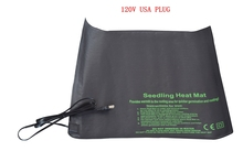Seedling Heat Mat 20″ x 20″ Clone Seed Germination