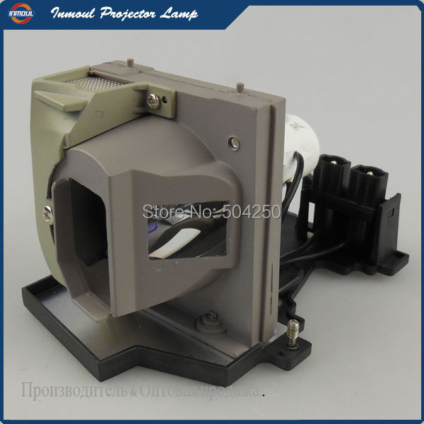 Фотография Replacement Projector Lamp BL-FS180A for OPTOMA DV11 MOVIETIME / DVD100