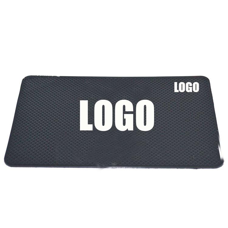 logo peugeot 308 achetez des lots petit prix logo peugeot 308 en provenance de fournisseurs. Black Bedroom Furniture Sets. Home Design Ideas