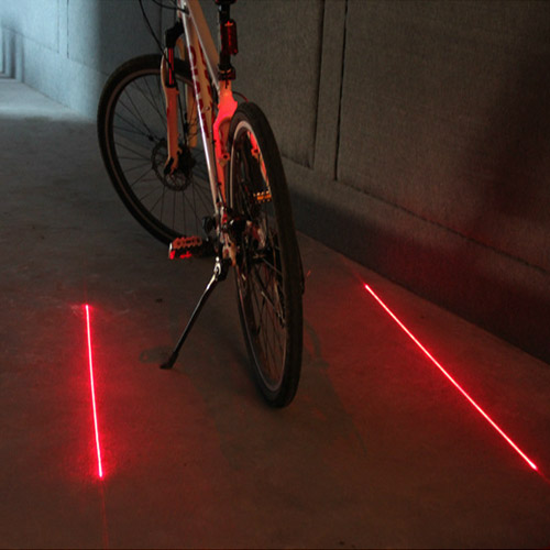 Bikes Lights Accessories bike bicycle rear light