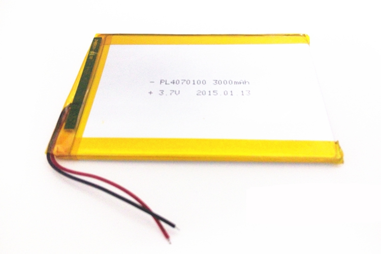 Tablet Battery Price Tablet Battery For 7.8inch