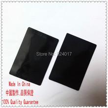 Compatible Epson M2310 M2410 MX21 Toner Chip,For Epson C13S050587 C13S050589 S050587 S050589 Toner Chip,For Epson 2410 2310 Chip