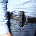 Free Shipping Smallest Pocket Wifi Camera HD CMOS Police Body Worn Video Camera Full HD 1080P