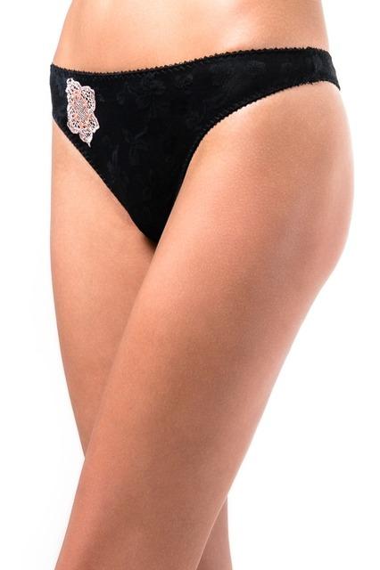Трусики марка рук кружева сексуальные стринги мода краткое нижнее белье женская мягкая кружева вышивка трусики бесплатная доставка арди