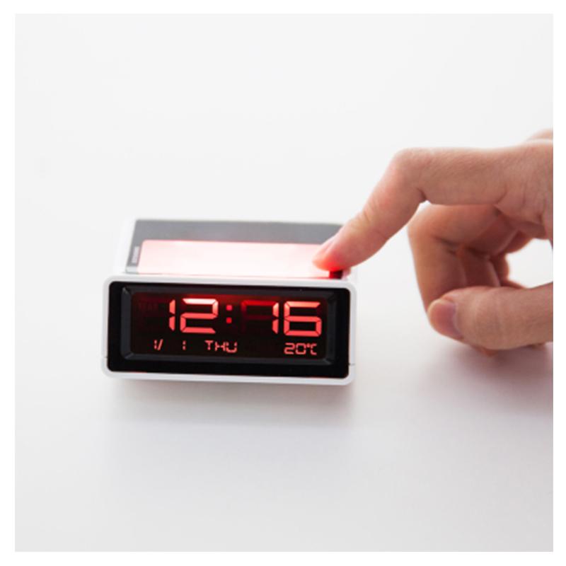 computer alarm clock driverlayer search engine. Black Bedroom Furniture Sets. Home Design Ideas