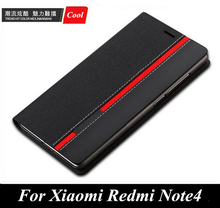 Buy Luxury Wallet Bag Stand Card Slot Flip Phone Cover Mixed Colors TOP PYTHORE Leather Case Xiaomi Redmi Note4 Note 4 Prime Pro for $2.96 in AliExpress store