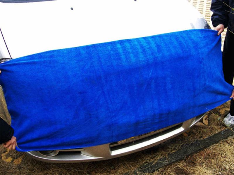 Online kopen wholesale microfiber auto wassen handdoeken uit china microfiber auto wassen - Wassen handdoeken ...