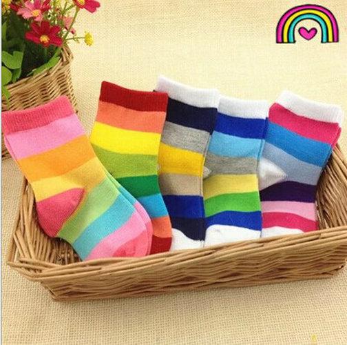 Носки для девочек Other 1pairs 1/4 Baby meias calcetines