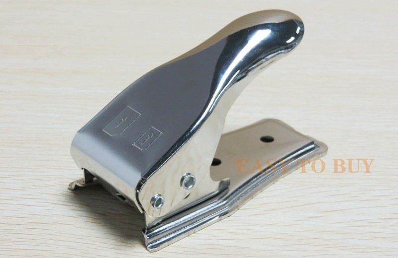 SIM Cutter 8026 141124 (13)