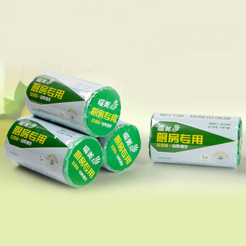 Online Kaufen Großhandel grün mülleimer aus China ...