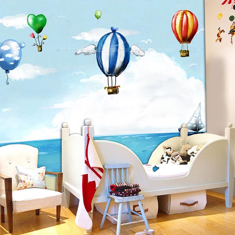 Vivero murales de papel tapiz compra lotes baratos de for Viveros baratos