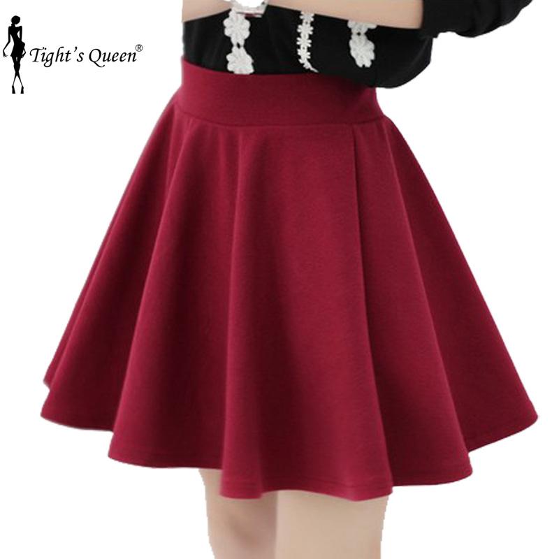 Короткие юбки 2015 доставка